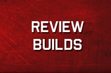 Review Builds