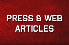 Press & Web Articles