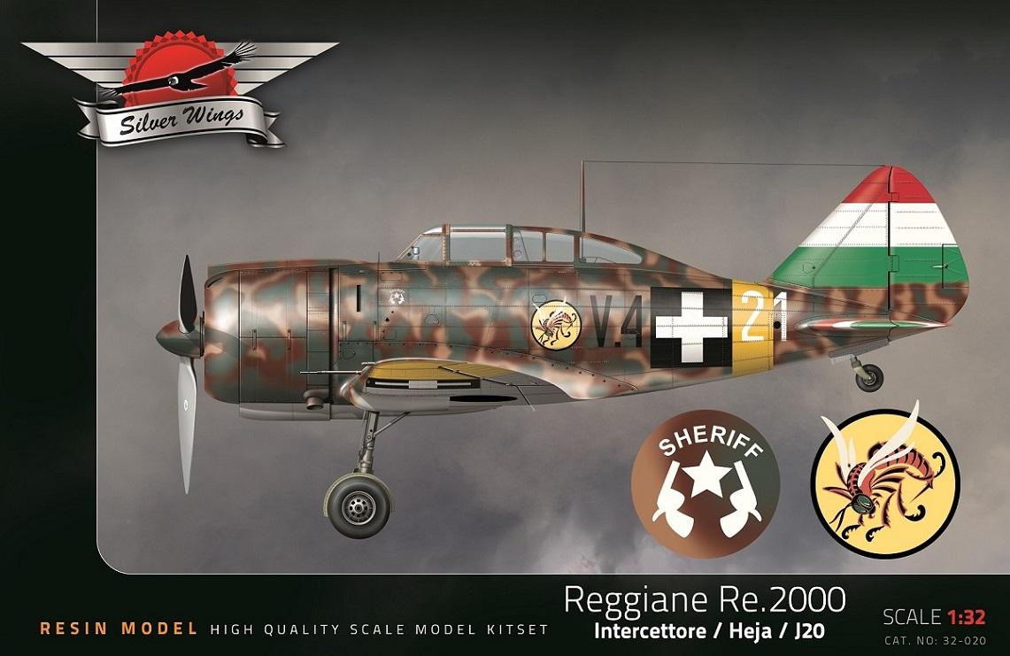 Re2000-v2-box.jpg