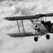 1:32 DE HAVILLAND TIGER MOTH