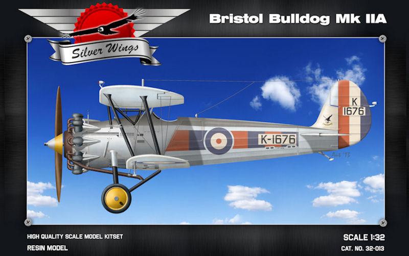 Bulldog_BOX.jpg