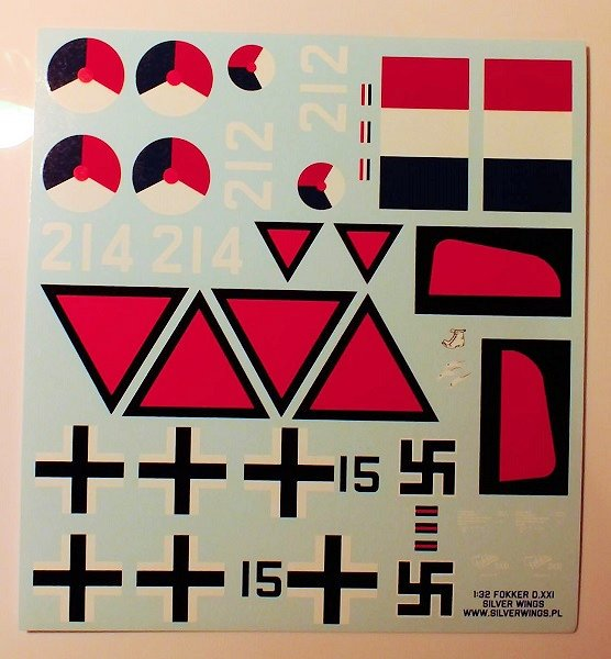 DSCF1985.jpg