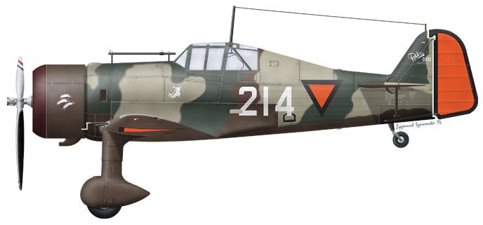 Fokker_DXXI_1.jpg