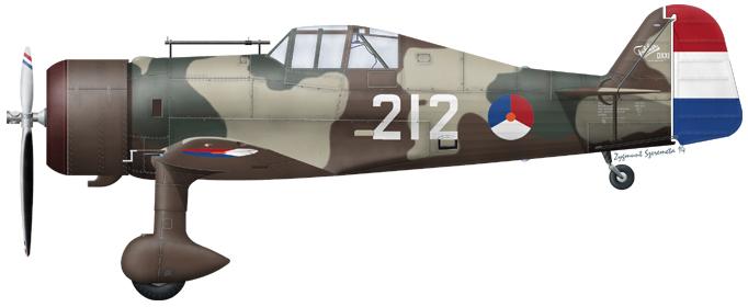 Fokker_DXXI_2.jpg