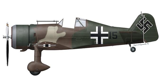 Fokker_DXXI_3.jpg
