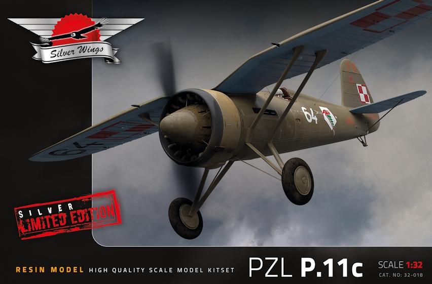PZLP11c_box.jpg