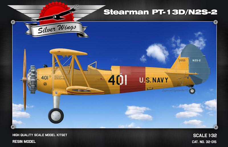 Stearman_Box.jpg