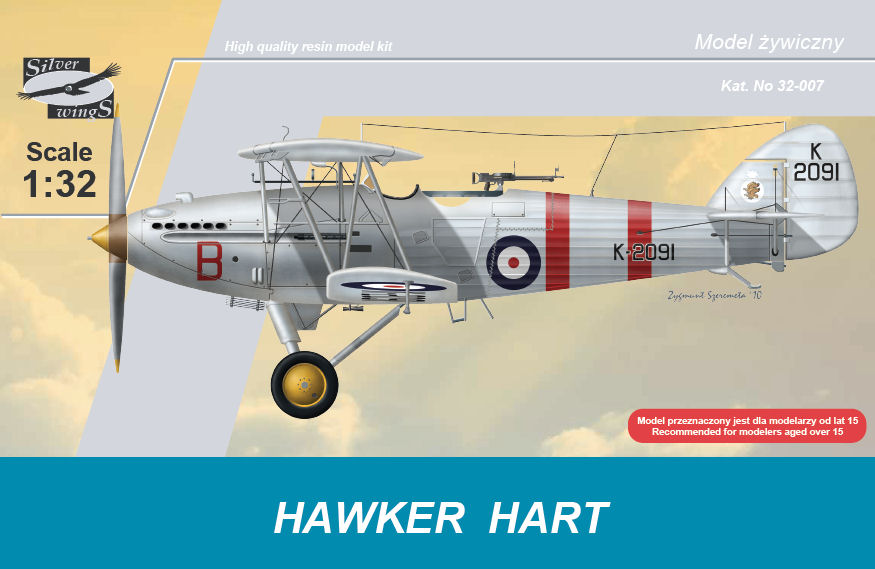 hawker_hart_box.jpg